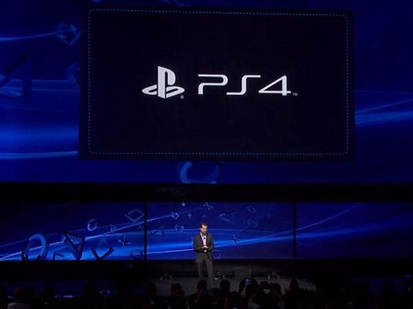 PlayStation 4 de Sony: características y precios