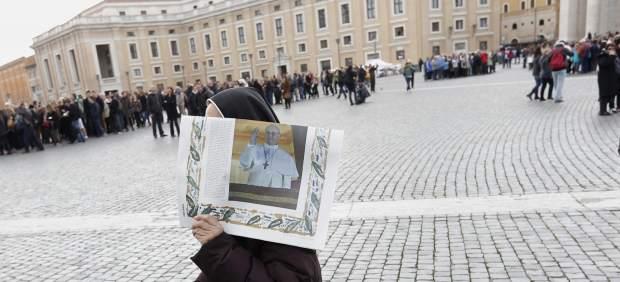 Fortalezas y debilidades del nuevo papa de Roma, Francisco