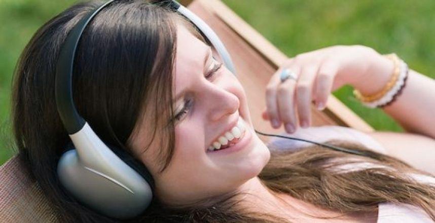 Las mejores canciones que te alegran el día