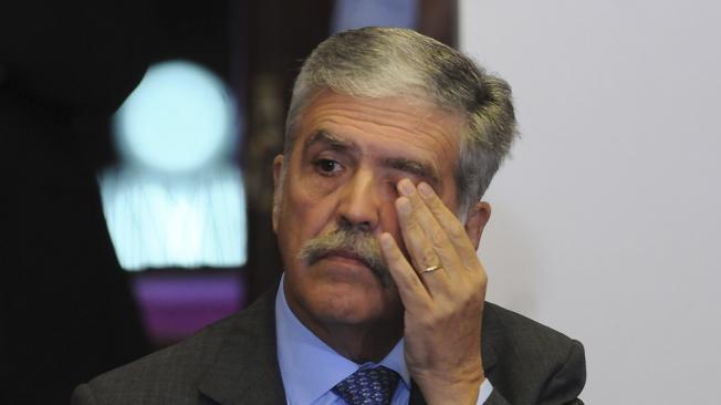 La relación de Julio De Vido con Lázaro Báez