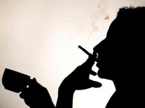 Enteráte cuál es el cigarrillo que hace más daño