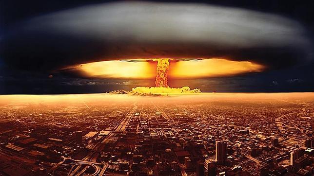 Insólito: hombre orinó plutonio por más de 50 años