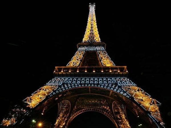 ¿Qué es el 'síndrome de París' y quiénes lo sufren?