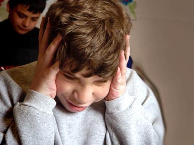 ¿Los niños autistas pueden creer en Dios?