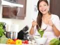 Ésta dieta ayuda a perder peso y vivir más años