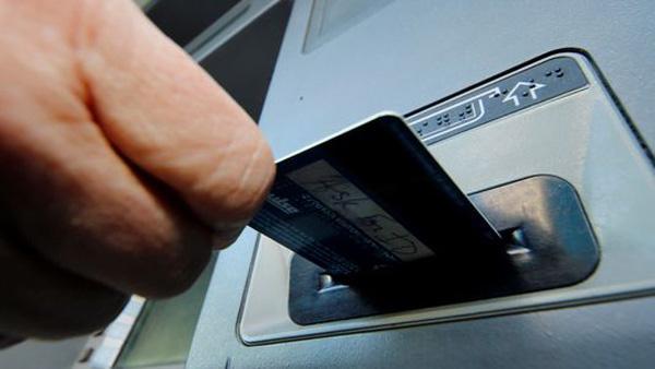 Hackers roban 45 millones de dólares en bancos del mundo