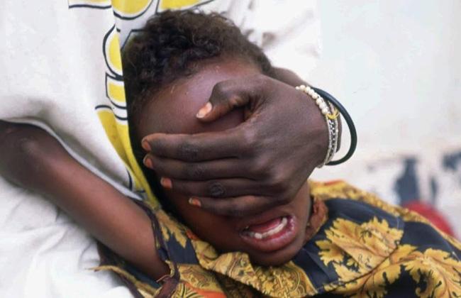 Mueren 23 sudafricanos en rito de circuncisión