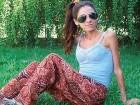 Anoréxica murió por negarse a recibir asistencia por su religión