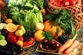 Qué comer para evitar hasta un 70% de los cánceres orales