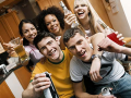 Cómo detectar a tiempo el consumo abusivo de alcohol en los hijos