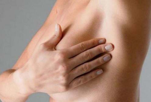 Desarrollan una cura al cáncer de mama sin bisturí