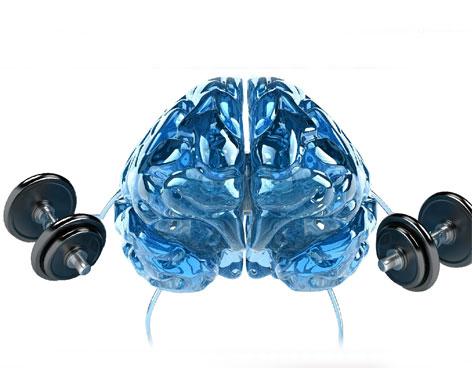 Por qué el cerebro se despeja después de hacer ejecicio