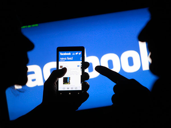 ¿Cuánto tiempo de vida le queda a Facebook?
