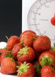 Alimentos que debes eliminar de la dieta para perder peso