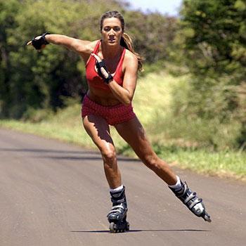 Tres cosas que no sabías que hace el ejercicio físico