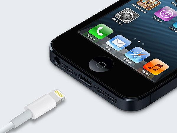 Causas por las cuales puede explotar un smartphone