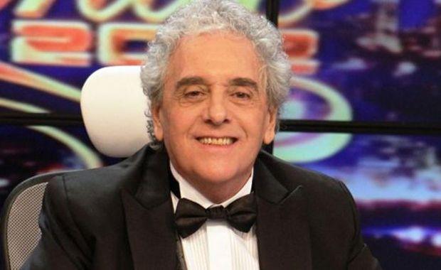 Antonio Gasalla habló de su enfermedad: qué dijo