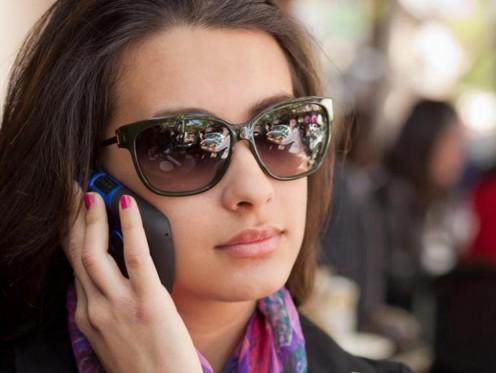 Nuevo aumento de tarifas de los celulares