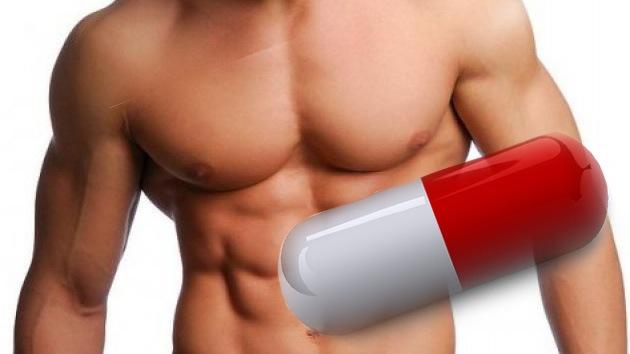 Crean píldora para estar en forma sin hacer ejercicio