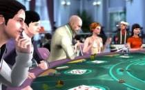 casinos online revolucionan el ocio